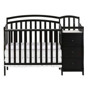 Dream On Me Casco 3 in 1 Mini Crib